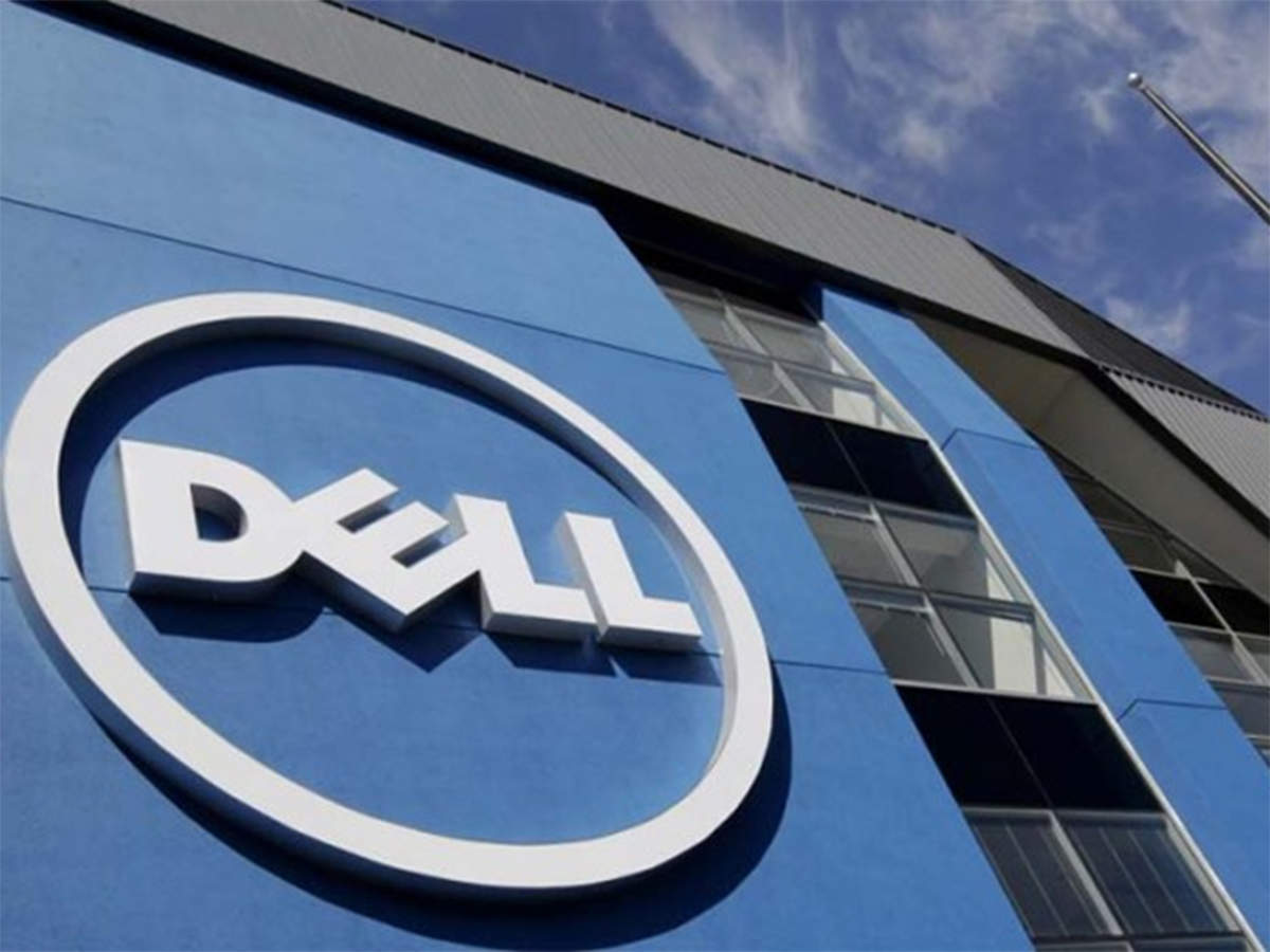 Dell EMC to focus on smart manufacturing, energy biz thumbnail