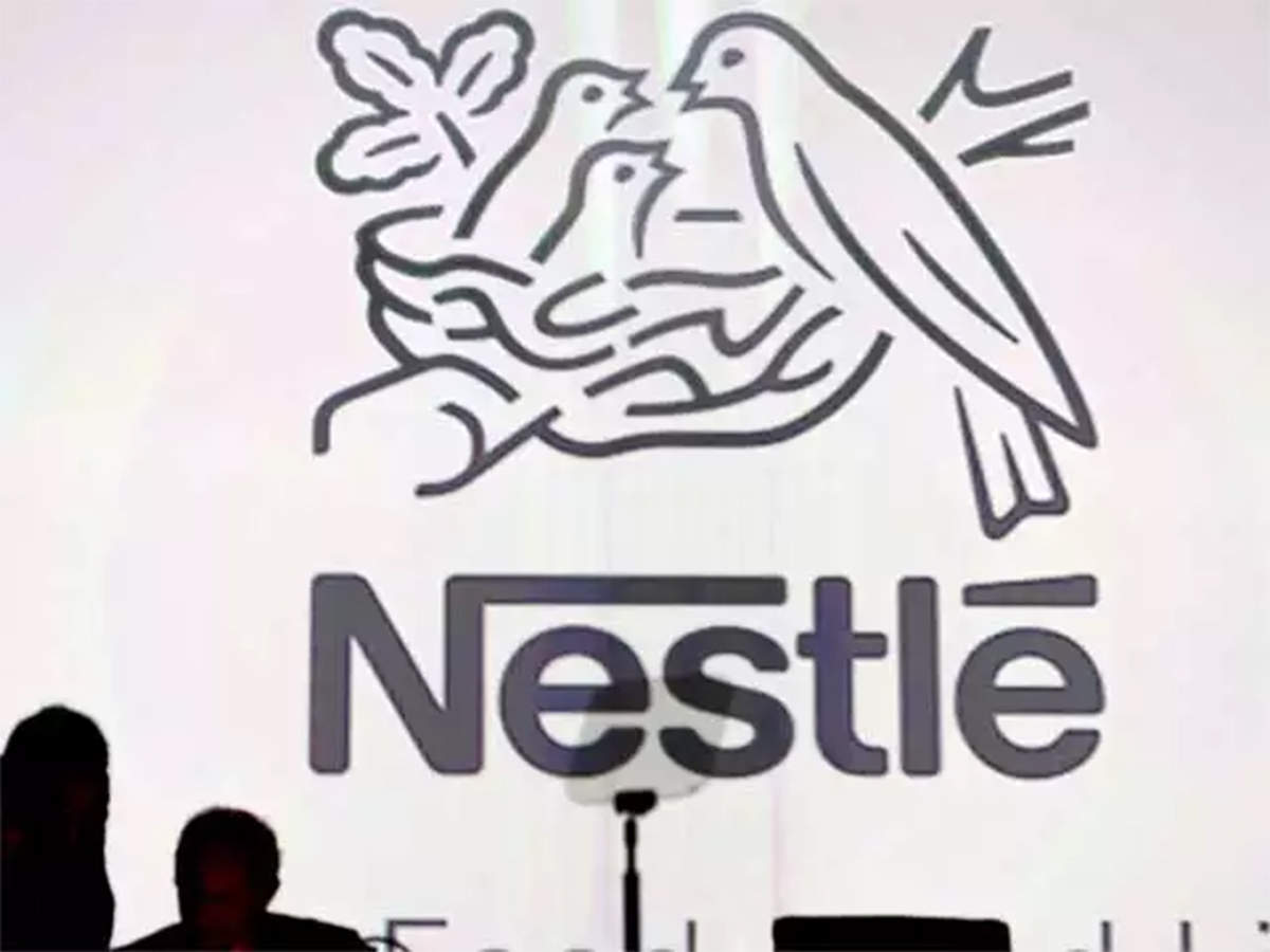 Nestle seeks to pip Unilever to grab GSK's consumer nutrition business as Coca-Cola opts out thumbnail