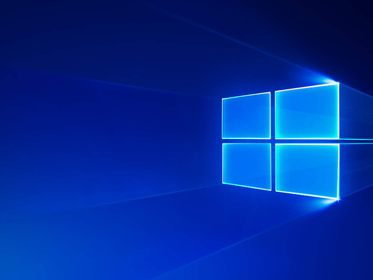 Microsoft and Apple are fixing a serious iCloud bug in Windows 10