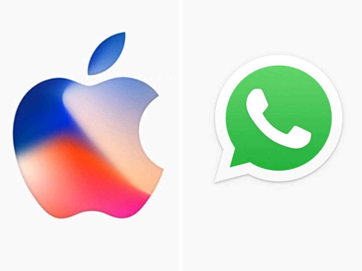 Apple may delete WhatsApp Stickers from App store for violating guidelines