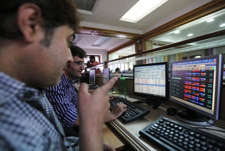 After Hours: Key Sensex movers; bearish signals on 110 stocks thumbnail