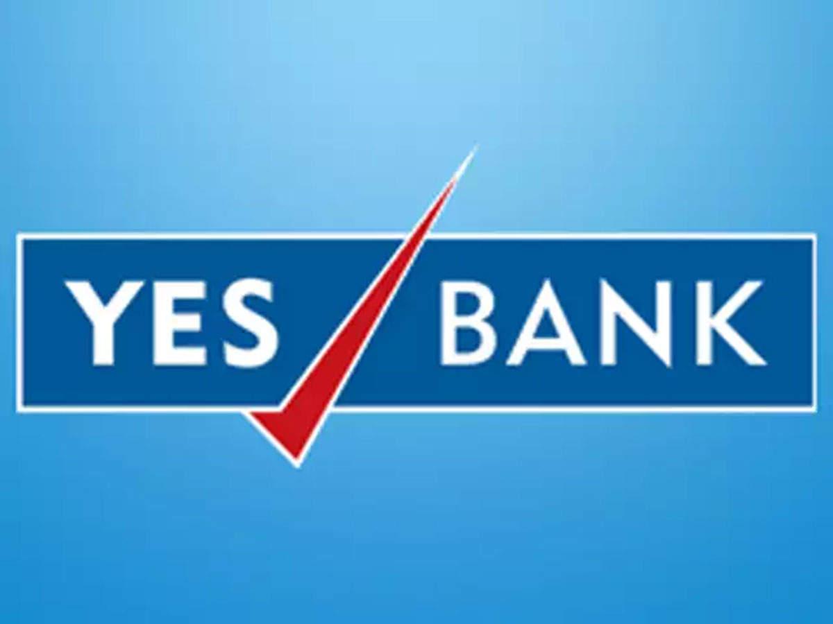 R Chandrashekhar resigns: Third resignation from YES Bank board in a week thumbnail