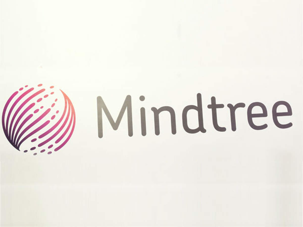 Mindtree places its bets on AI, subscription model thumbnail