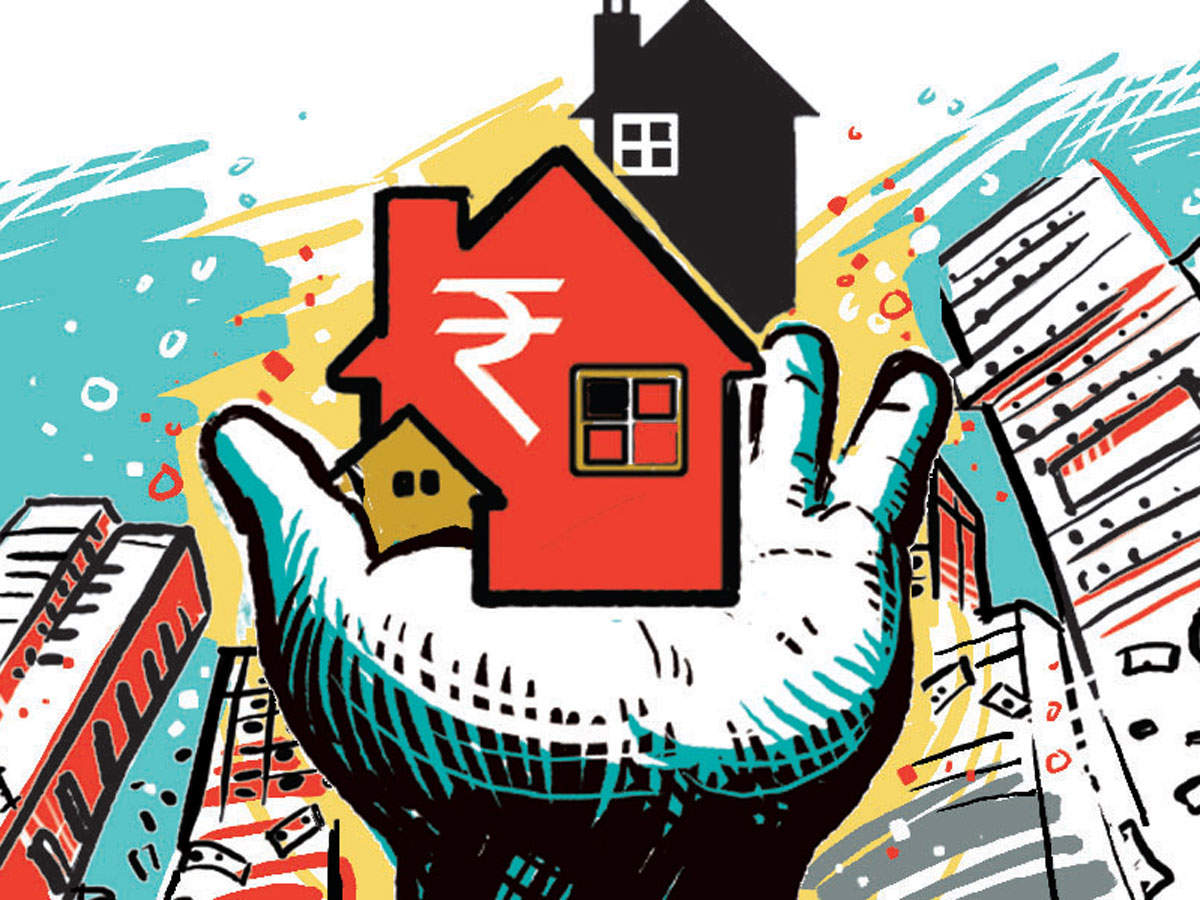 Housing Finance Companies may have to report liquidity status thumbnail