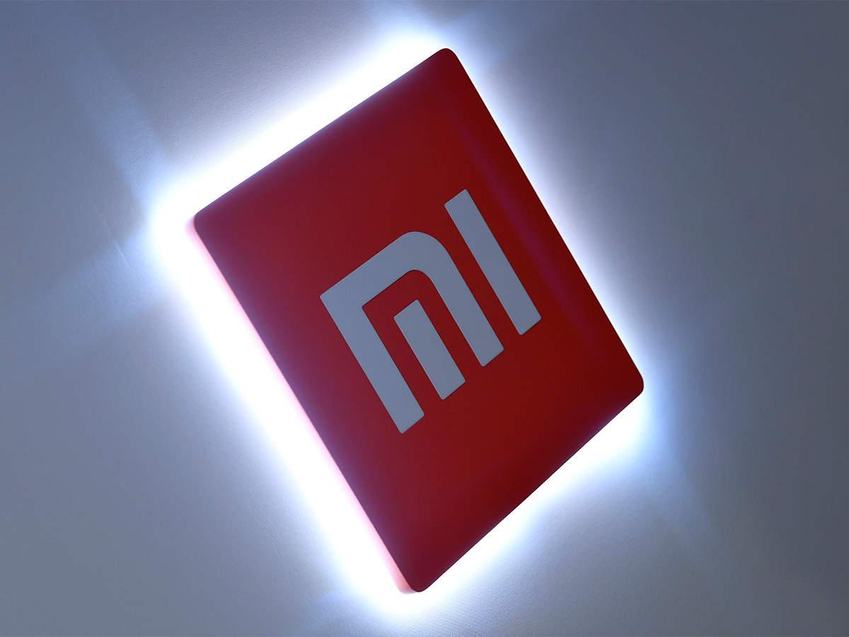 India helps Xiaomi grow Q3 net profit thumbnail