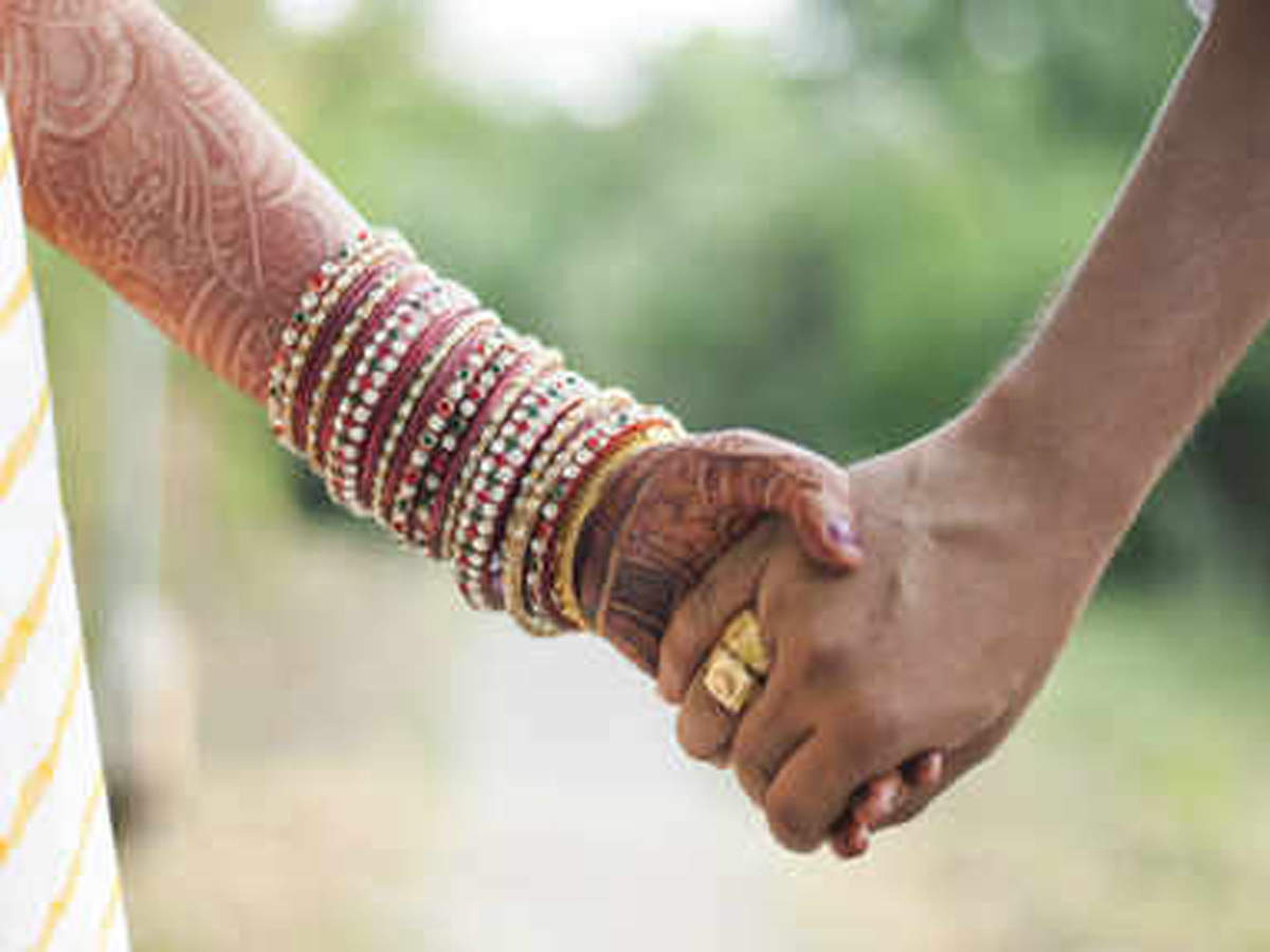 Australia warns Indians on marriage scams thumbnail