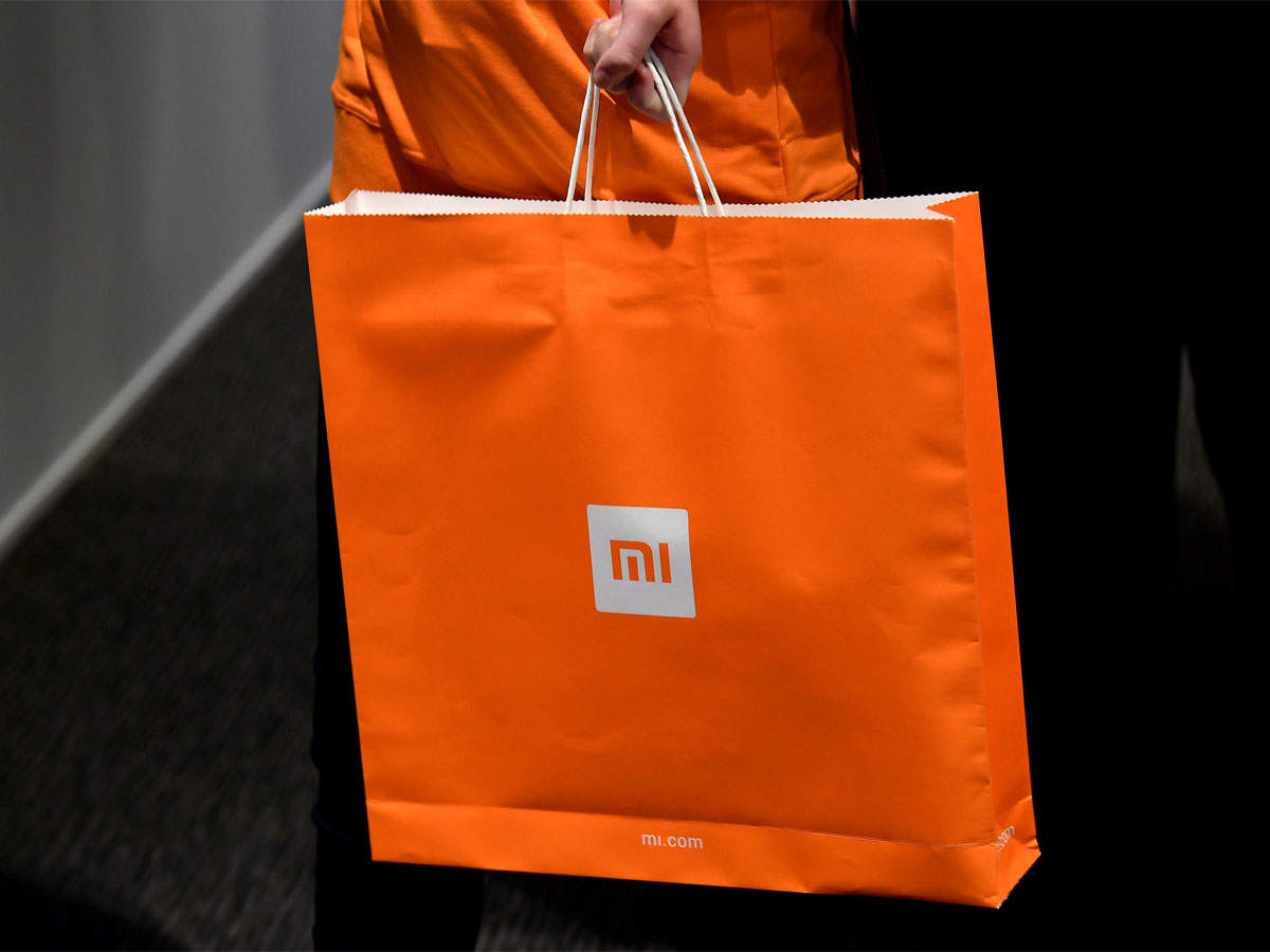 Xiaomi to set up 5,000 offline stores in rural India by 2019-end thumbnail