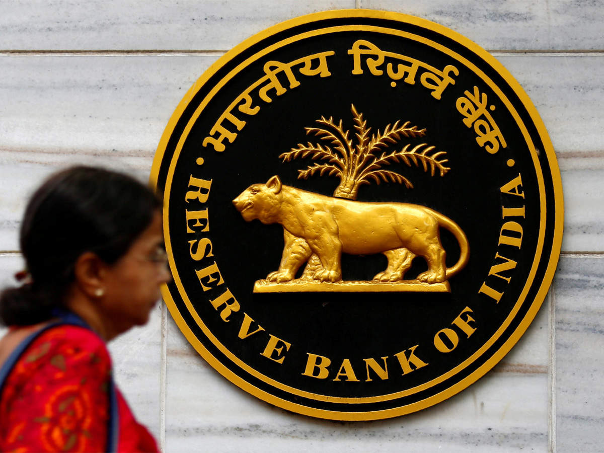 RBI cedes little in round one, final score remains unsettled thumbnail