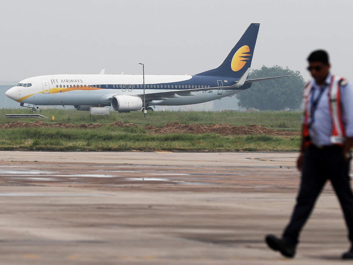 Closure of Delhi runway brings capacity down, lets air fares soar thumbnail