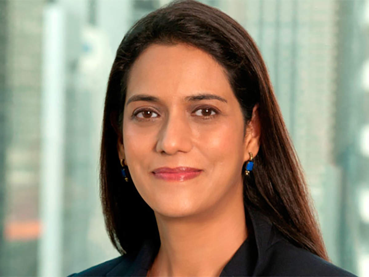 Further fall in oil prices can't be ruled out:  Vandana Hari, Vanda Insights thumbnail