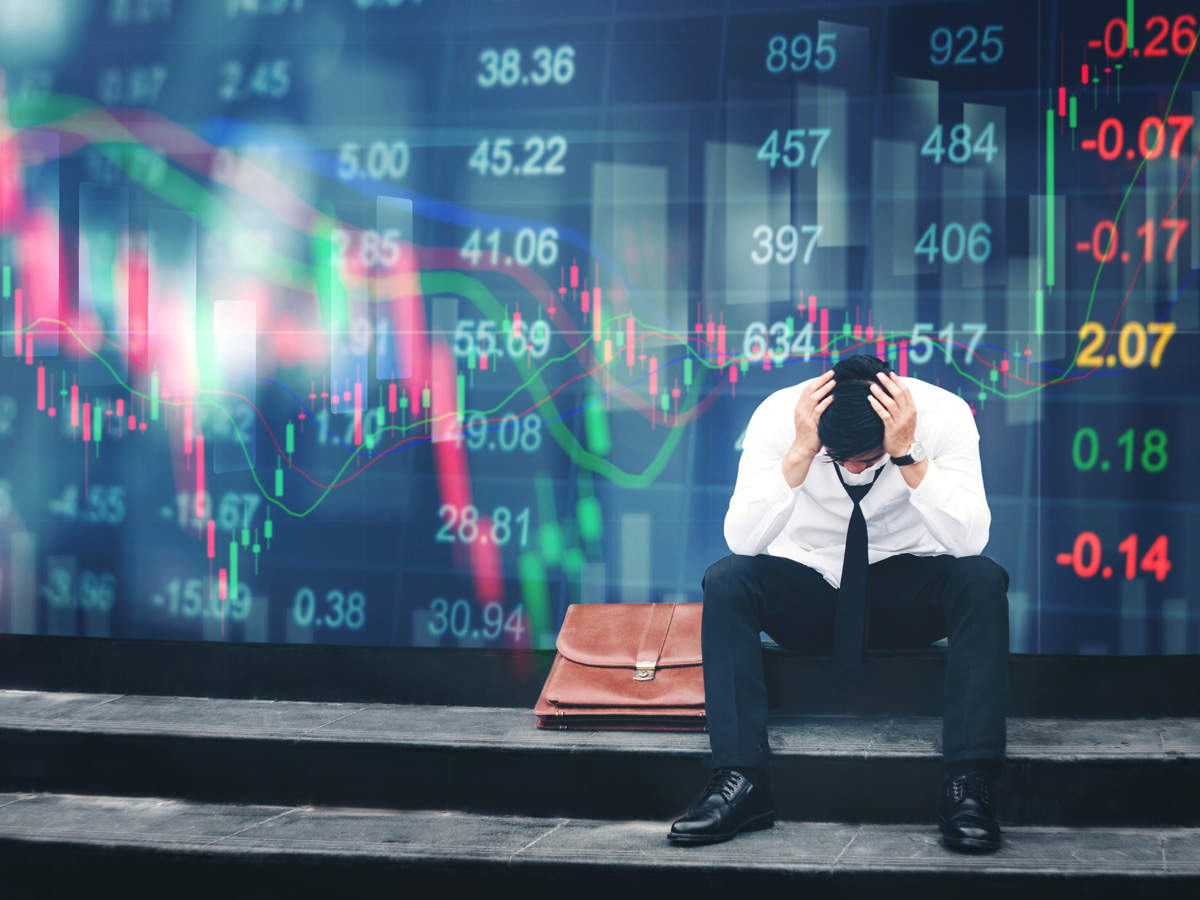 Inflation is not a guaranteed portfolio wrecker, stocks have weathered it all thumbnail