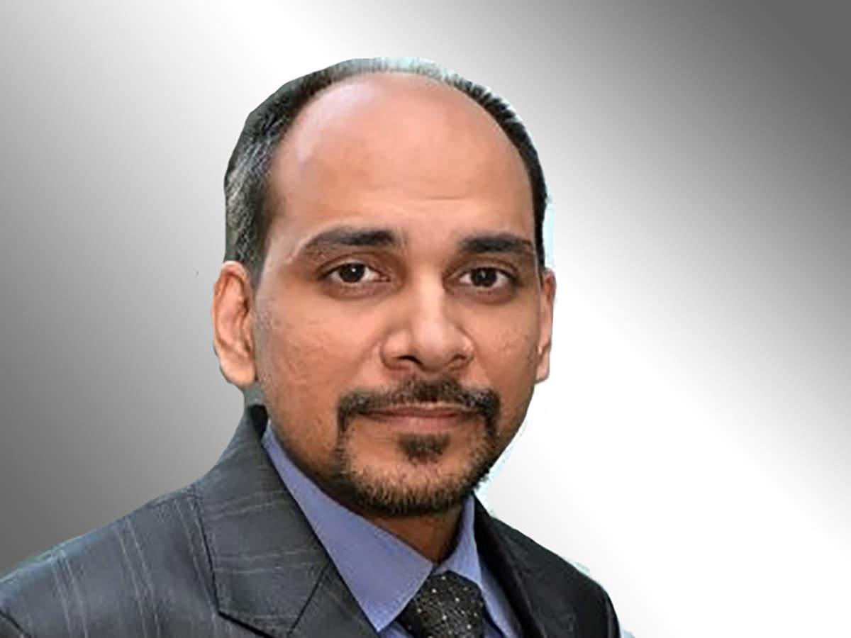 Siddhartha Khemka of MOFSL is bullish on these 3 corporate banks thumbnail