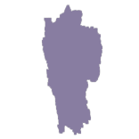 Mizoram Factsheet