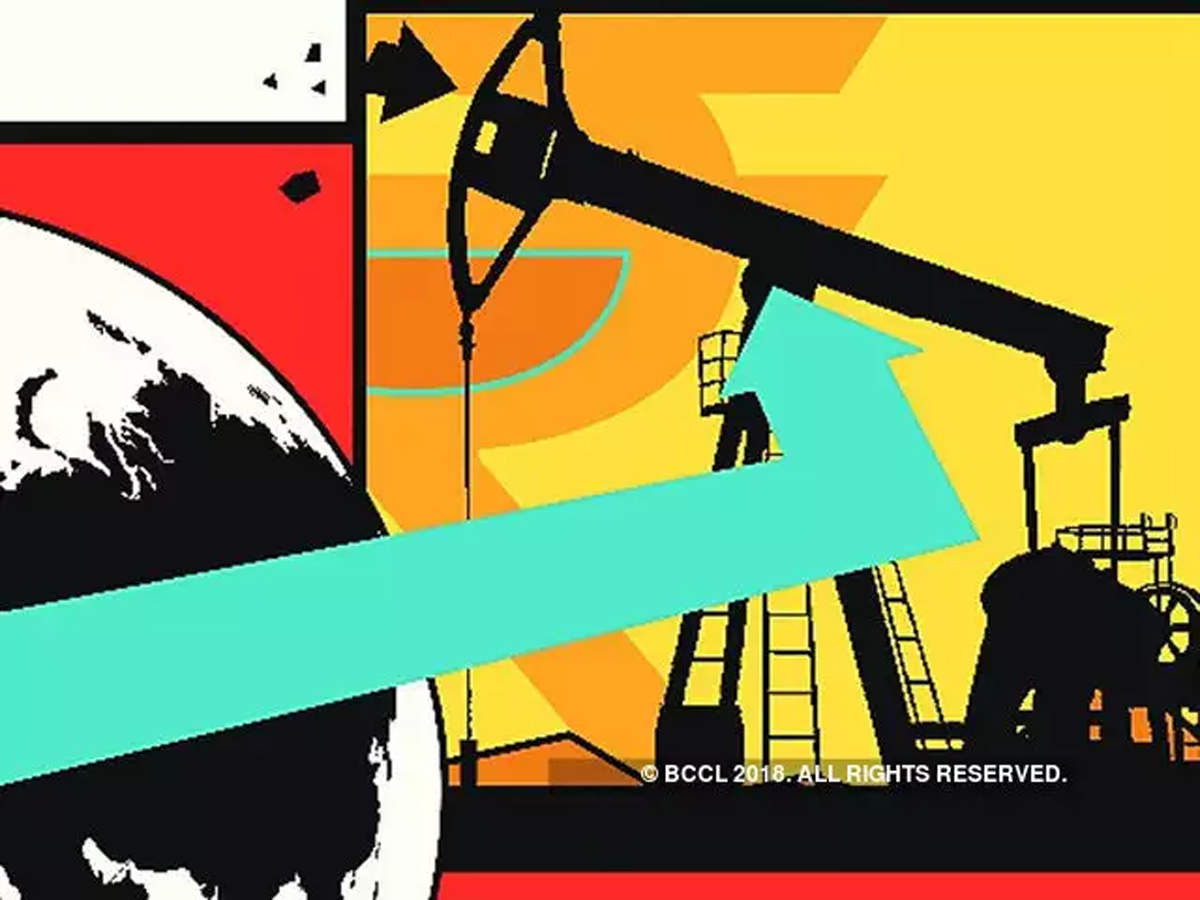Four petrochemical regions attract Rs 1.83 lakh crore investments, create 3 lakh jobs: Government thumbnail