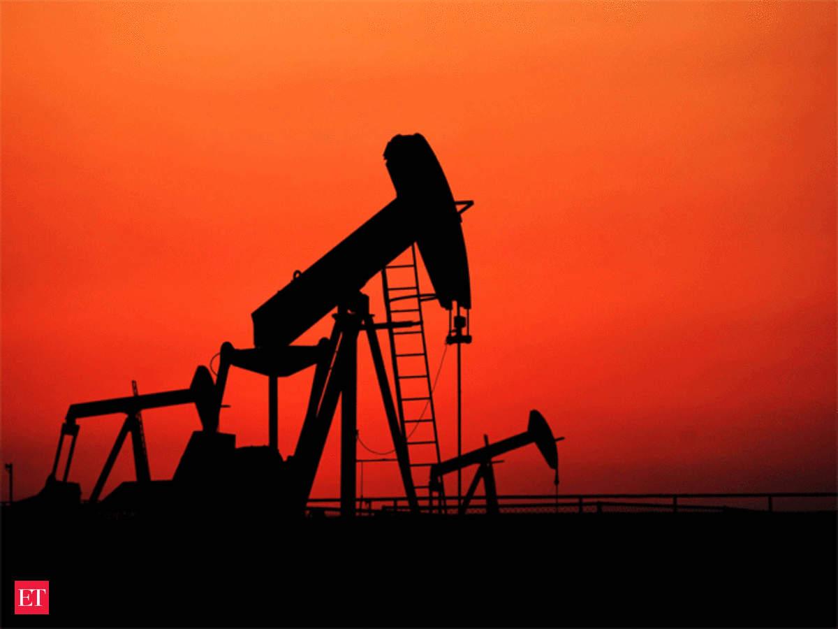 Maharashtra puts land purchase for Saudi Aramco refinery on hold thumbnail