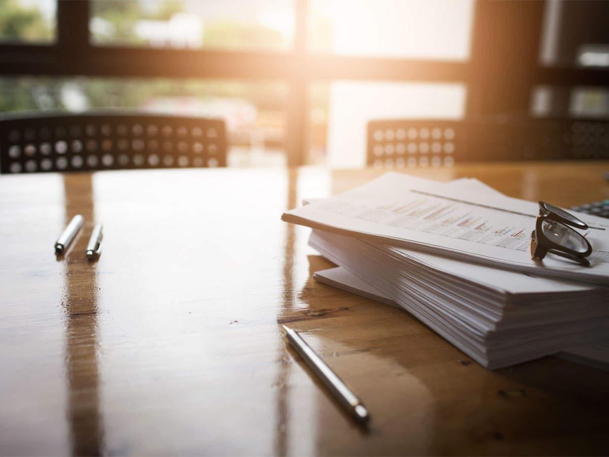 Family Finance: Why Virmani needs to restructure insurance portfolio thumbnail