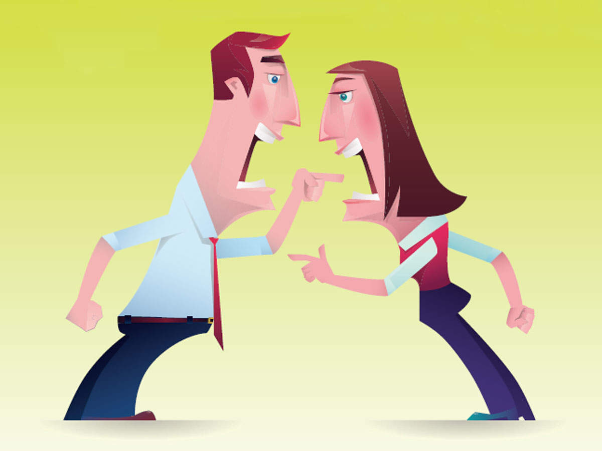 5 ways husband and wife can take money decisions without fighting thumbnail