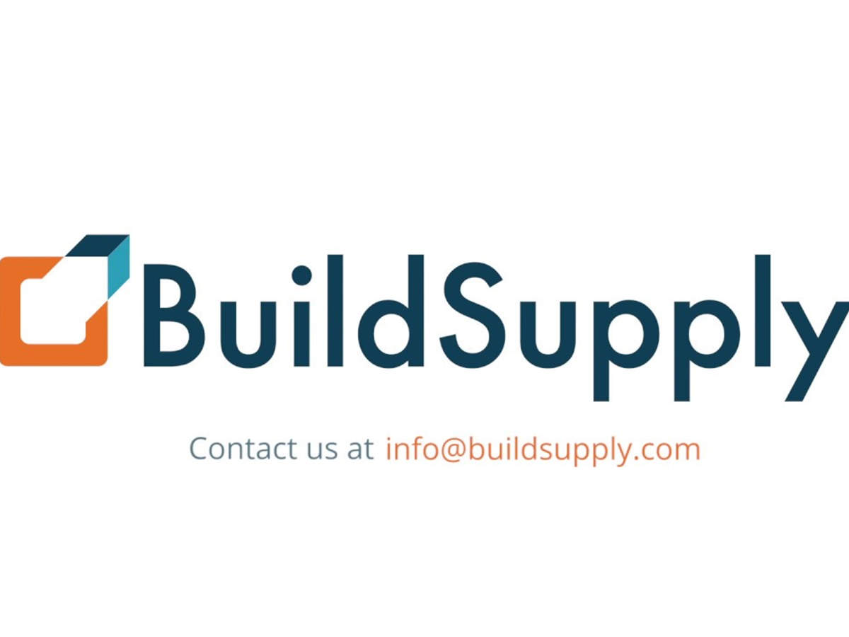 BuidSupply raises $3.5 million from Venture Highway in Series A thumbnail