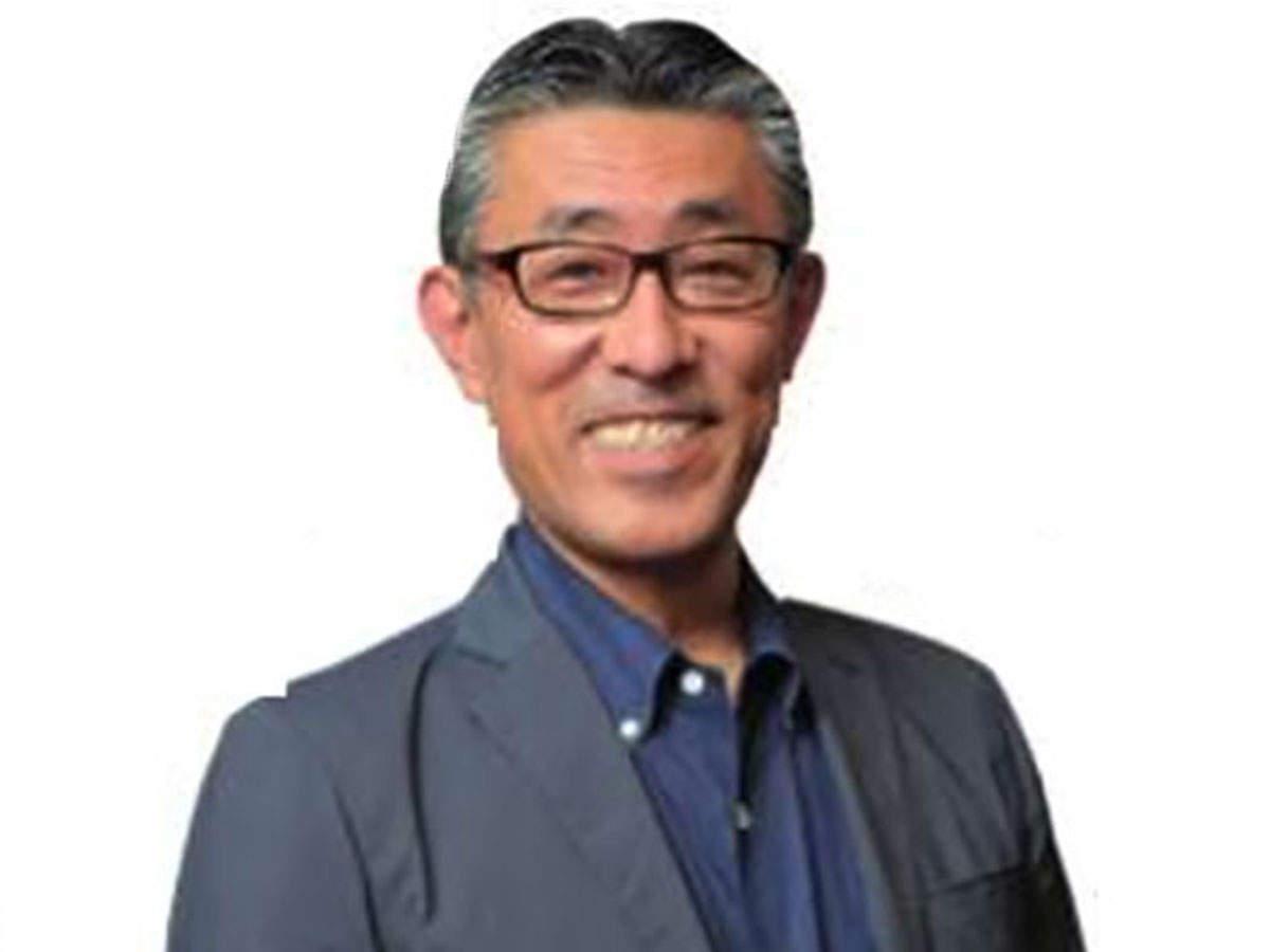Japan's Rakuten to double staff in India thumbnail