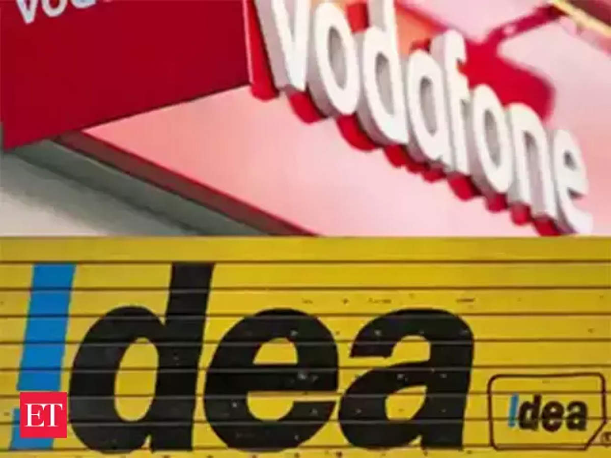 Vodafone Idea's focus on IoT to help telco tap newer areas thumbnail