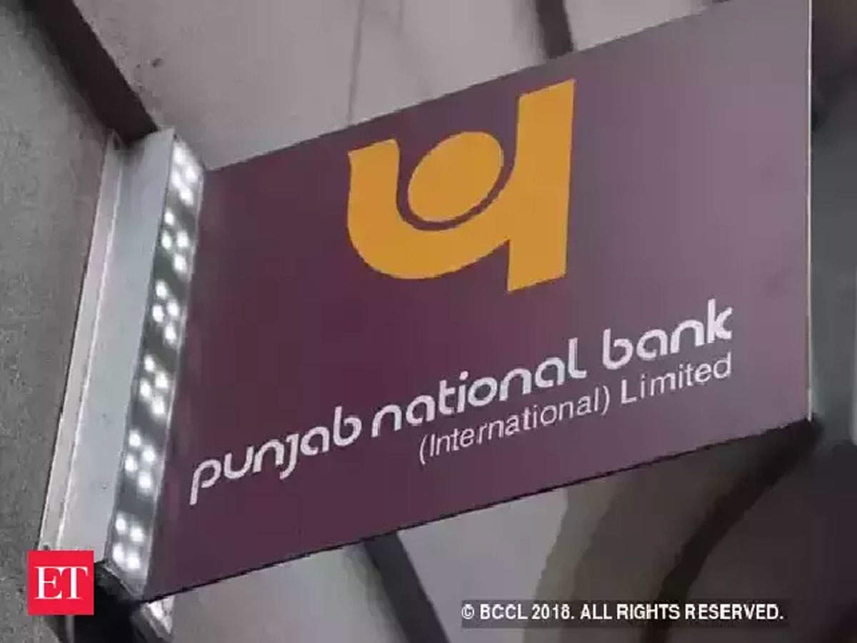 PNB revives plan to sell stake in housing finance arm thumbnail