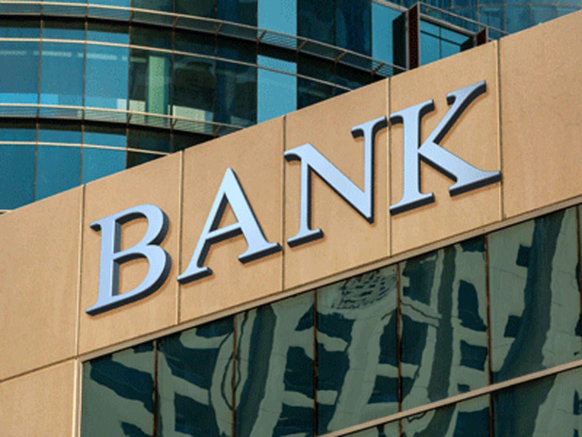 High-street banks oppose fintech firms' access to bank client data thumbnail