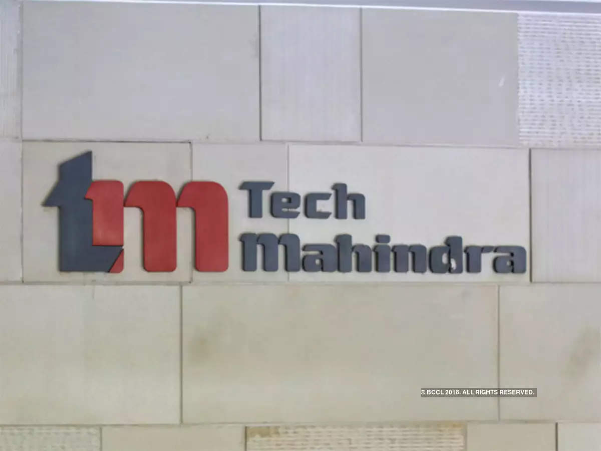 Tech Mahindra announces key leadership appointments