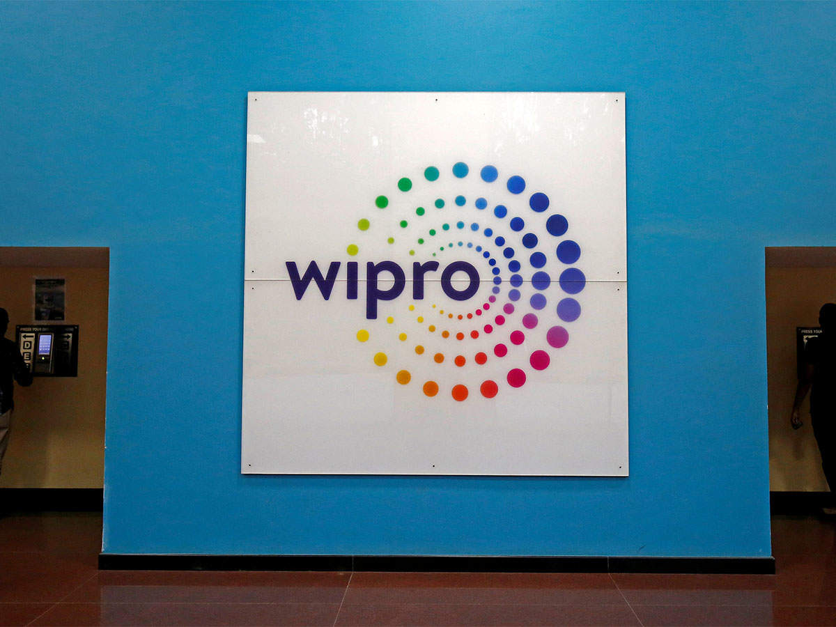 Wipro opens automotive innovation hub in Detroit