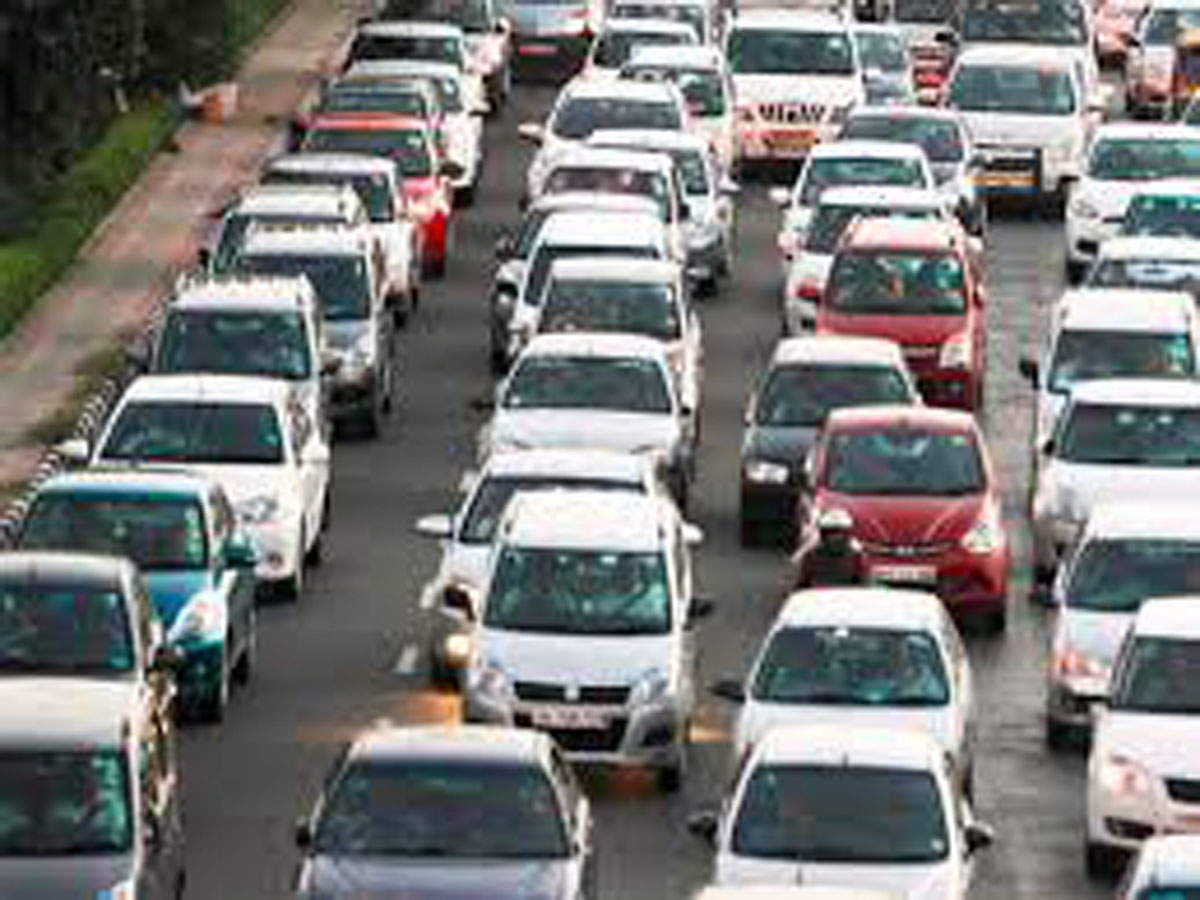 From Jan 1, IRDAI allows unbundling of compulsory personal accident cover in motor policies thumbnail
