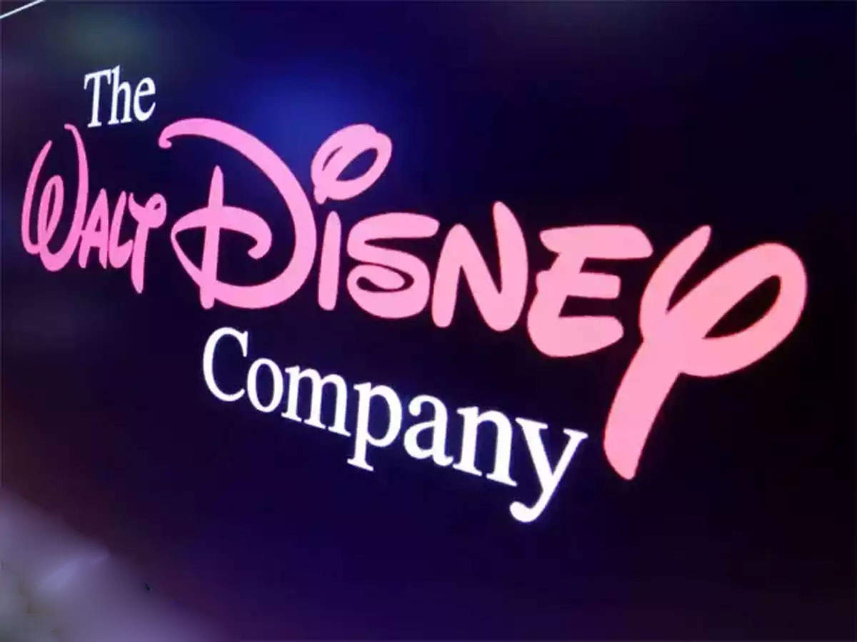 Star India chairman Uday Shankar to head Disney-Star merged entity in India thumbnail