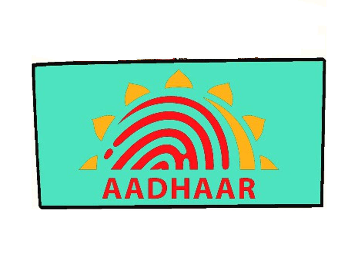 Lost your Aadhaar card? Here's how you can get it reprinted thumbnail