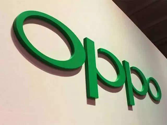 Oppo plans to hire 500 engineers for R&D centre thumbnail