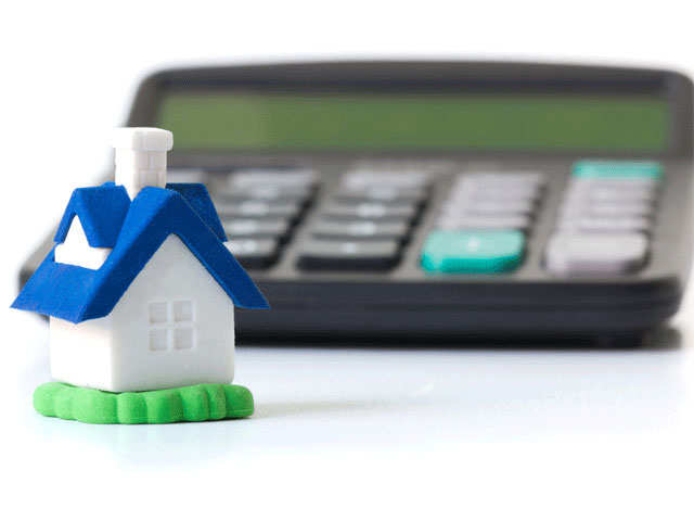 How will your home loans change from April next year? thumbnail