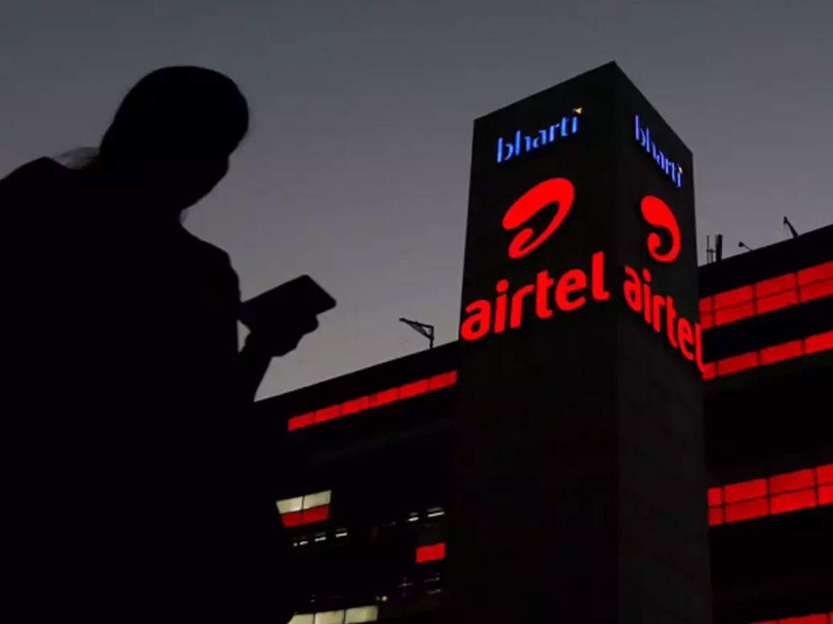Airtel extends Amazon Prime offer. Details here thumbnail