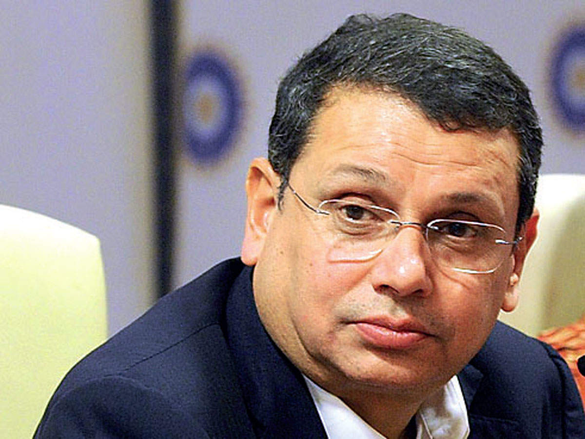 Uday Shankar: 21st Century India chief to head Disney Asia Pacific post merger thumbnail