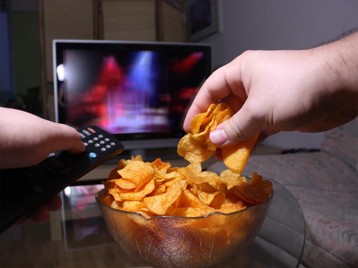 TV's not dead!: Indian soap producer won't abandon small screen thumbnail