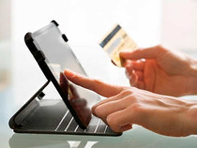 October fest for digital payments; card deals spike thumbnail