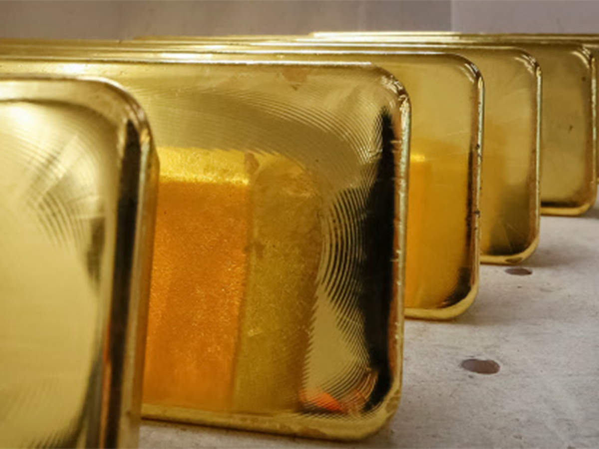One-Cent gold lures Indians as sellers seek to boost demand thumbnail