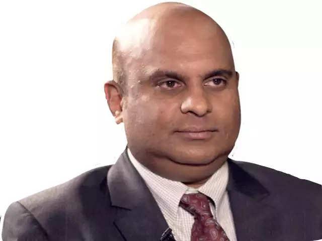 From a legal point of view, Kotak has a very strong case: Chakri Lokapriya, TCG AMC thumbnail