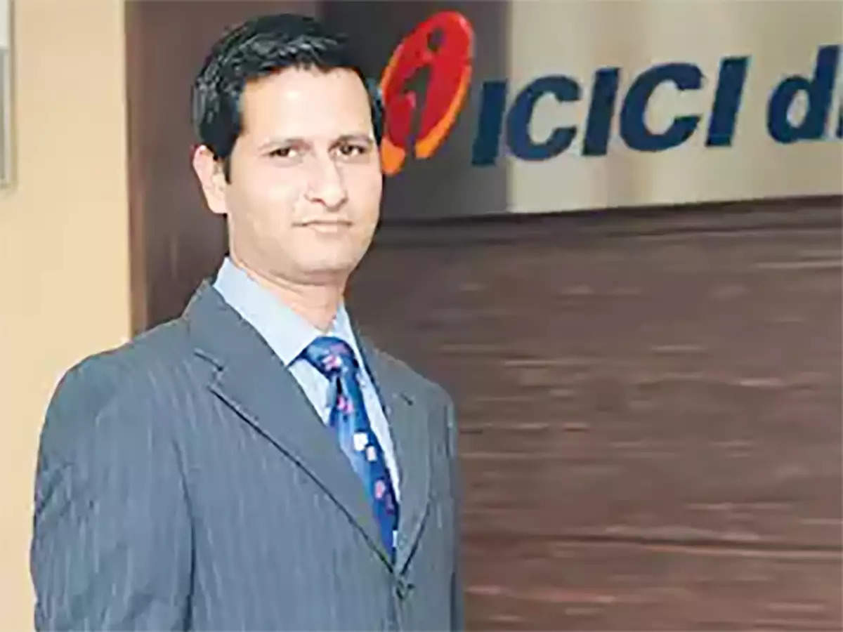 There is a higher chance of RBI rate cut now: Pankaj Pandey, ICICIdirect.com thumbnail