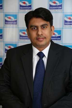 Chirag Mehta, Pune session