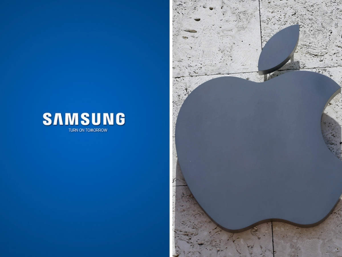 Samsung Smart TVs to soon air Apple iTunes movies, TV shows