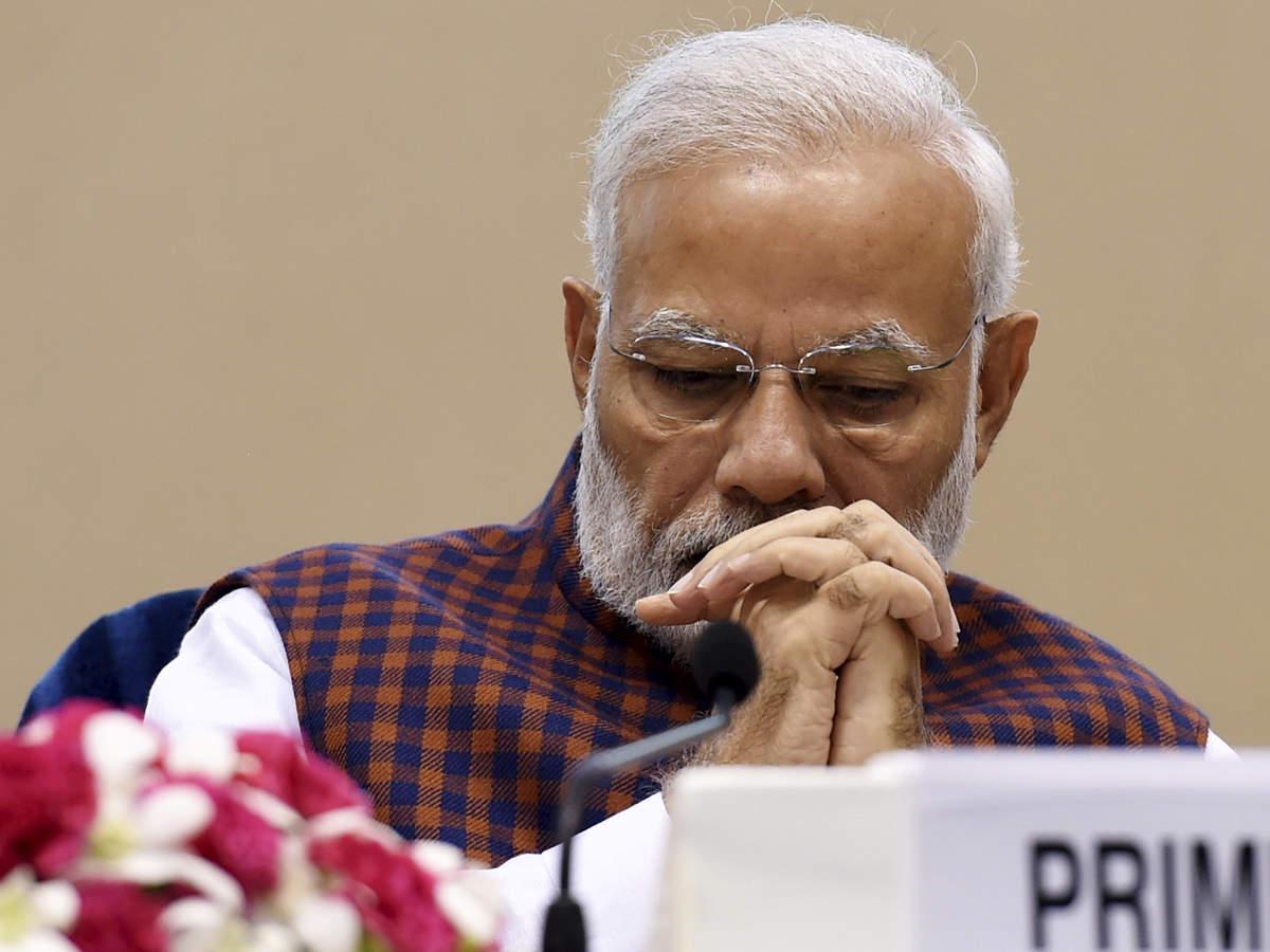 ET View: Govt's quota decision a regrettable bow to populism