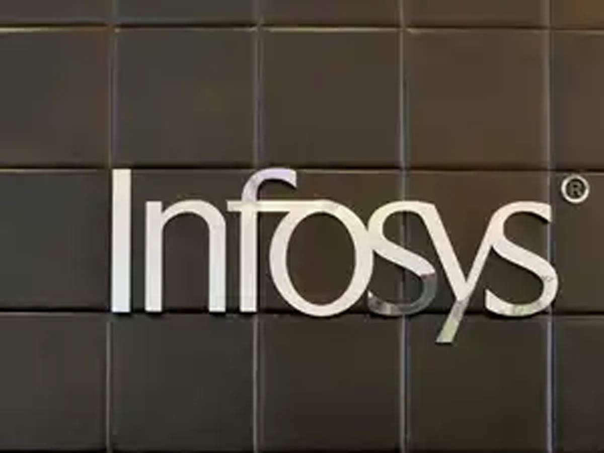 Yet another top-level executive Sudip Singh exits Infosys