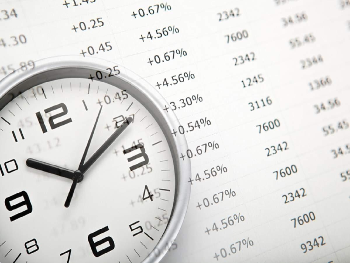 Mutual funds garner Rs 8,022 crore via SIP in December