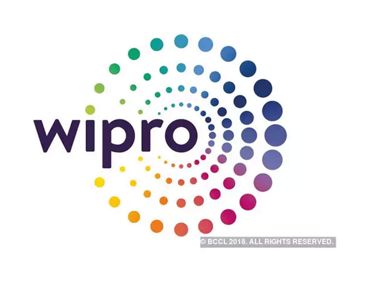 Wipro's Vikram Chandna, who was responsible for Citibank account, quits