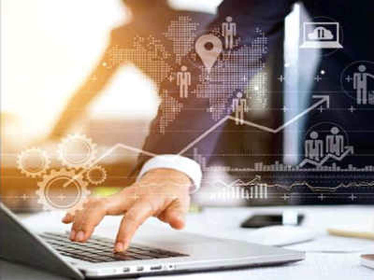 Indian IT and ITeS exports may witness 8 to 10 percent growth in FY19: ESC