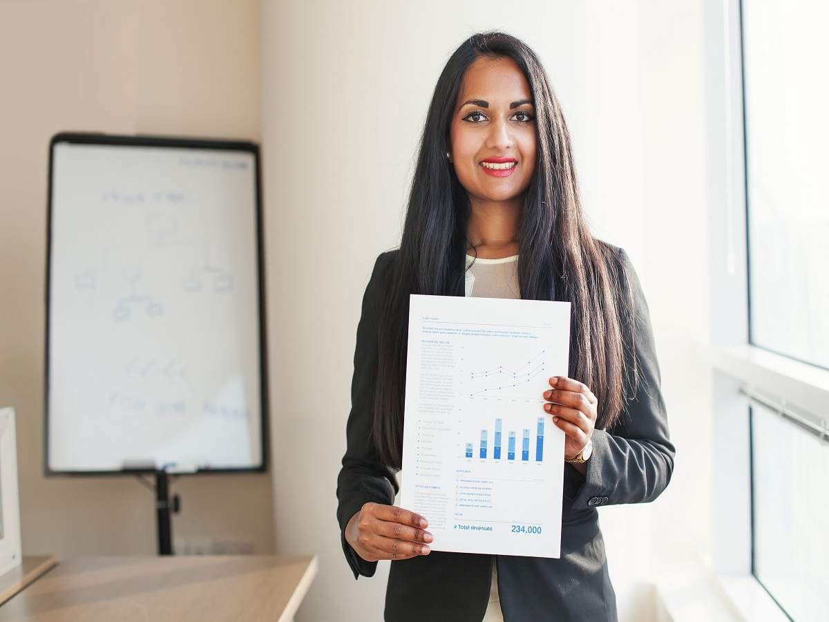 Tata Mutual Fund launches Tata Balanced Advantage Fund