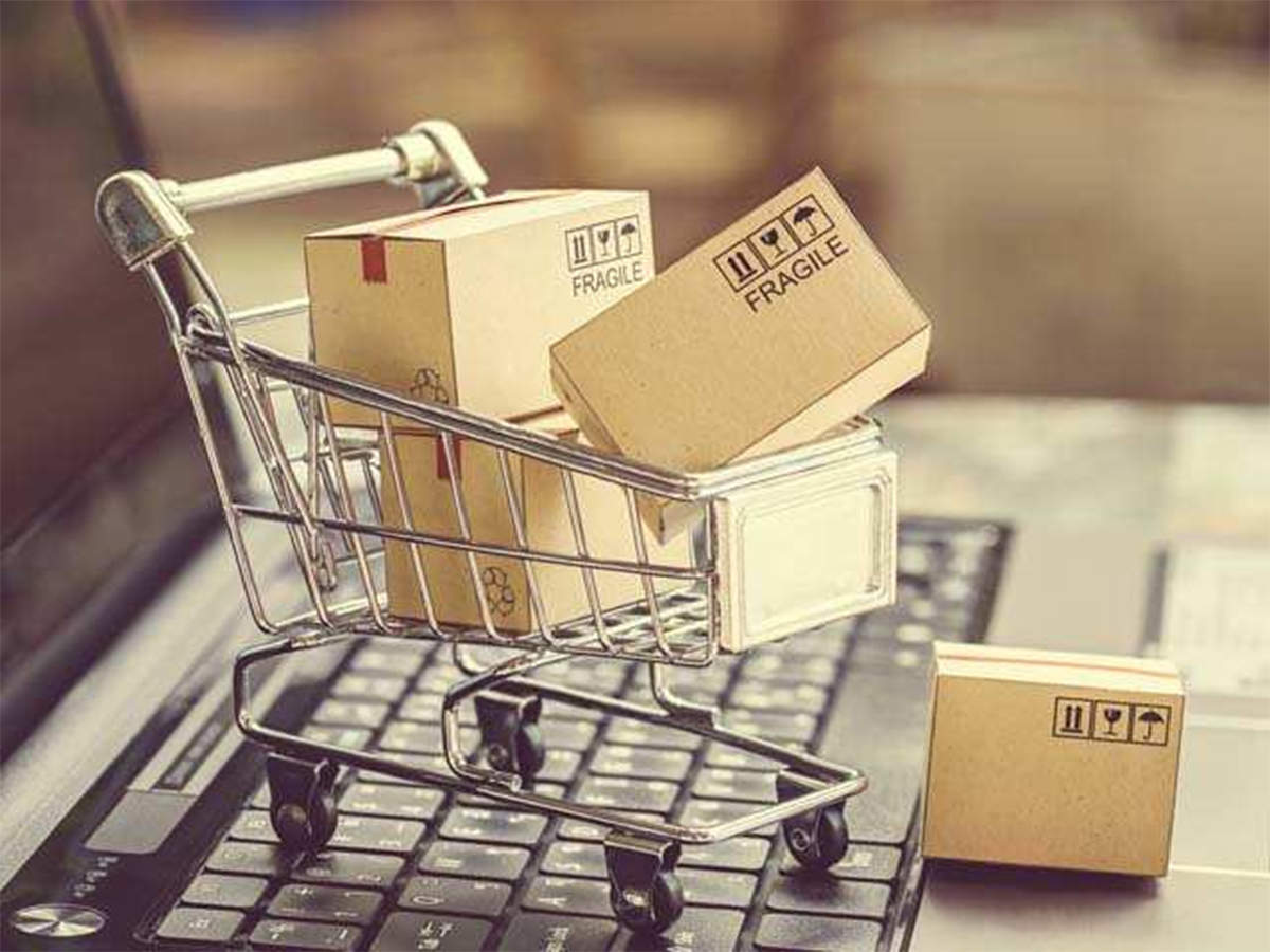 Amazon, Flipkart seek more time to comply with new FDI policy
