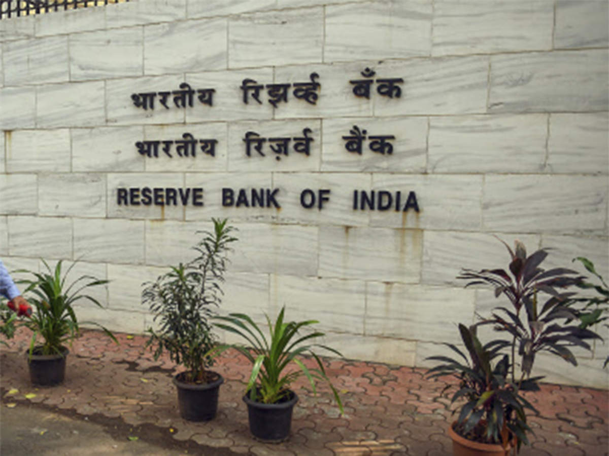 ET View: A cautious welcome for the repo rate cut